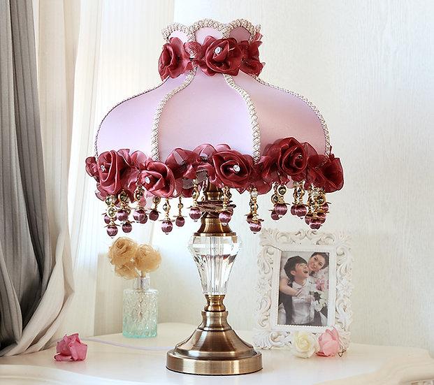 Dilara Table Lamp (PO414)