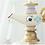 Thumbnail: Afshin Hanging Lamp (PO450)