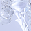 Thumbnail: Kilana Chandelier (PO261)