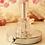 Thumbnail: Sedna Table Lamp (PO446)