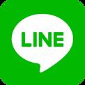 line chat lea butik
