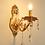 Thumbnail: Diinah Wall Lamp (PO477C)