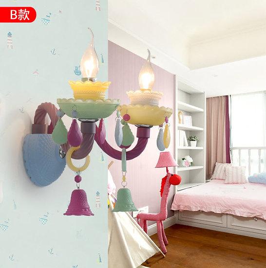 Nayla Wall Lamp (PO344)