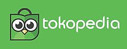logo tokopedia.png