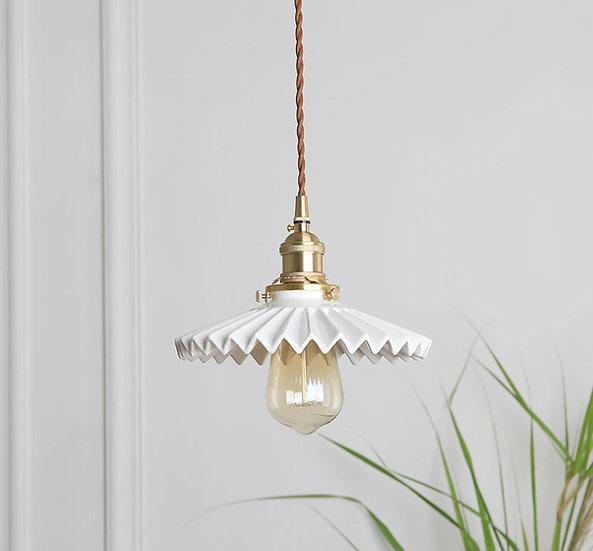 Gear pip Lamp (PO393)