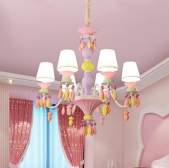 Rainbow Lamp (PO506)