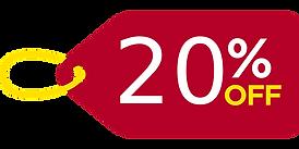 diskon 20%.png