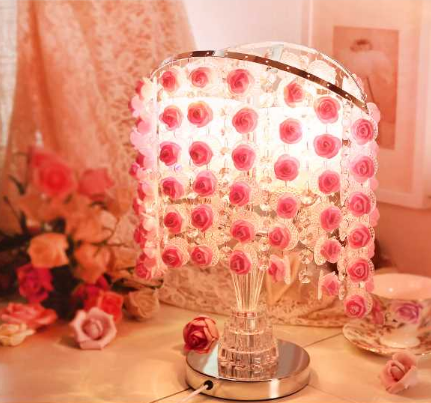Sedna Table Lamp (PO446)