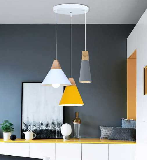 Keisha Lamp (PO391)