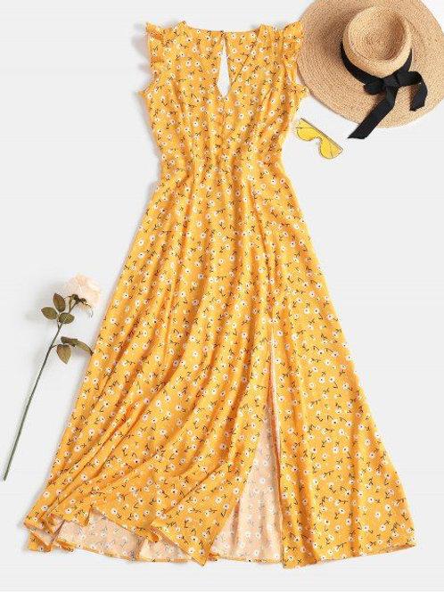 Paket 1 Karung Dress Terusan