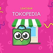 tokopedia leatique.jpg