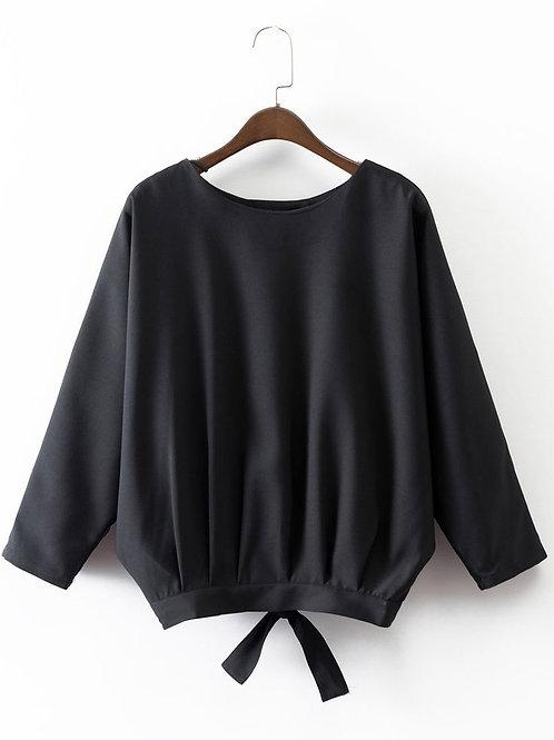 Paket 1 Karung Baju Import, Ex Butik, Out Of Season