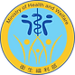 ROC_Ministry_of_Health_and_Welfare_Seal.