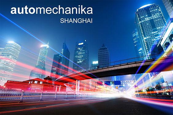 automechanika-shanghai_2018.jpg