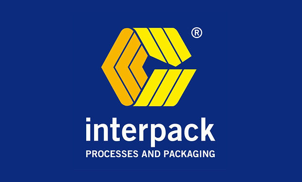 interpack-2021-still-on-course-to-take-p