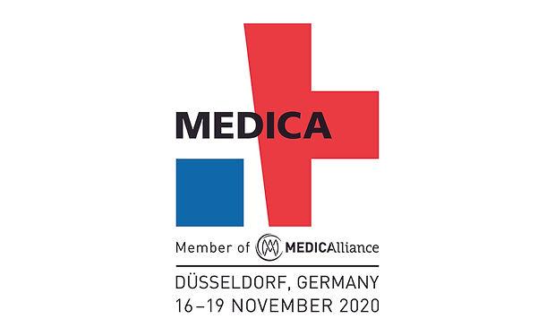 MEDICA_2020_Logo_900x600.jpg