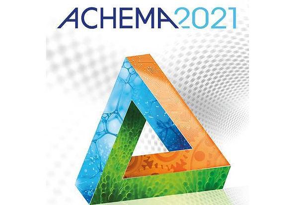 achema2021-logo.jpg