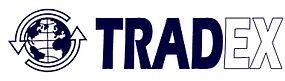 TRADEX Logo.jpg