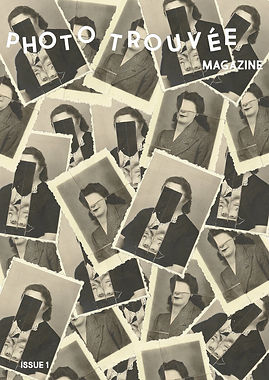 Photo_Trouvee_Magazine_Cover_Issue1_low_