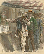 Waud_-_1867_-_The_First_Vote.jpg