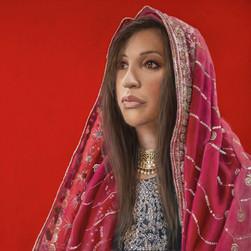 "Shabana Kauser, ""Shabana II"""
