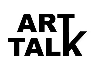 art talk.jpg