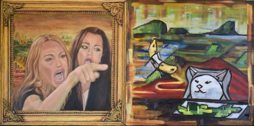 "Patrick Edwards, ""THAT'S NOT ART!!!"""