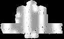 Logo_Bauer_ Silbereffekt_freigestellt.pn