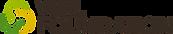 weil_foundation_logo.png