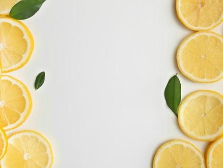 When Life Gives You Lemons: Bakken Center Webinars are a Bright Spot in a Dreary World