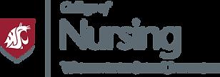 WSU-Nursing-Logo_Unit1-CMYK-CS4.png