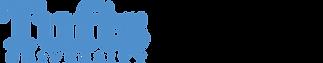Tufts med logo medicine-horiz-lockup.png