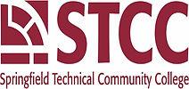 STCC_logo_new.jpg