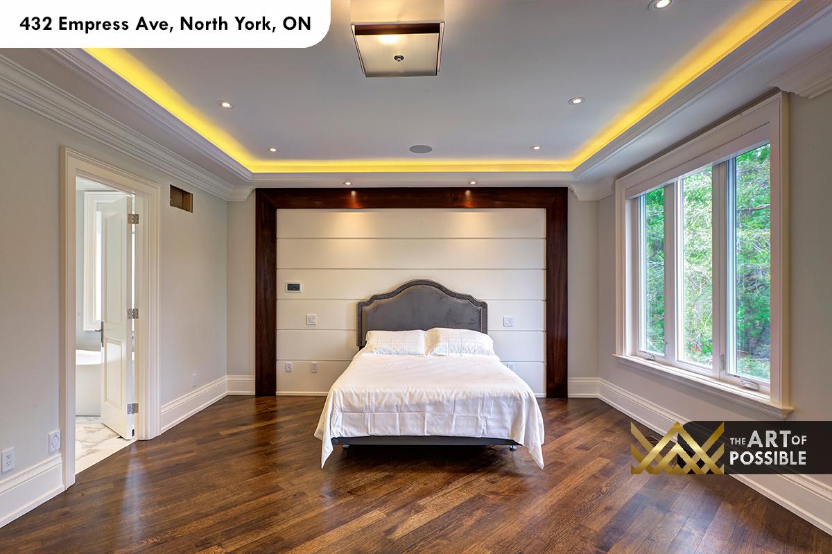 360-Master-Bedroom