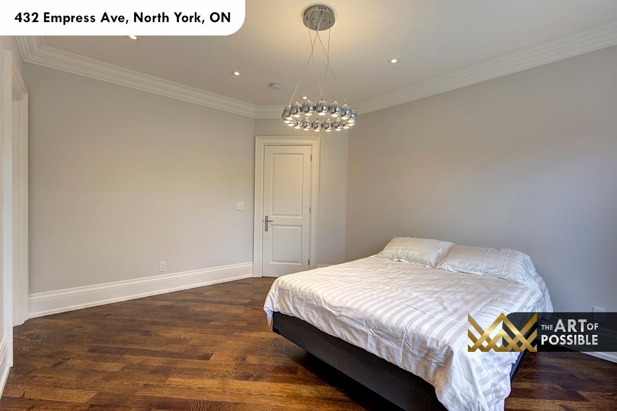 450-Bedroom