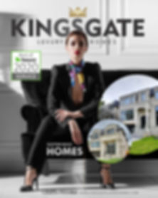 kinksgate-magazine---March-2020---for-we