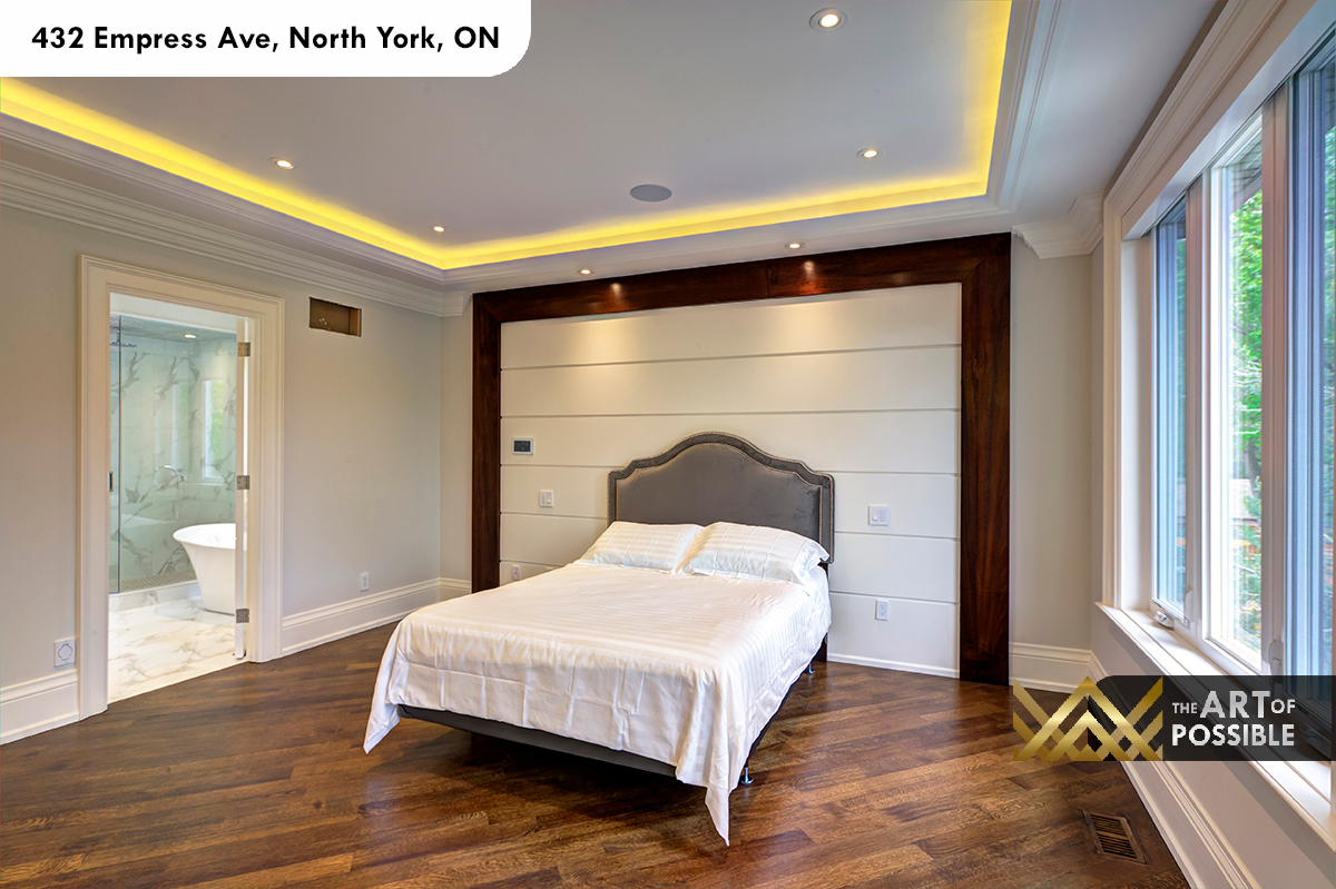 370-Master-Bedroom