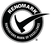 RenoMark-qR.png
