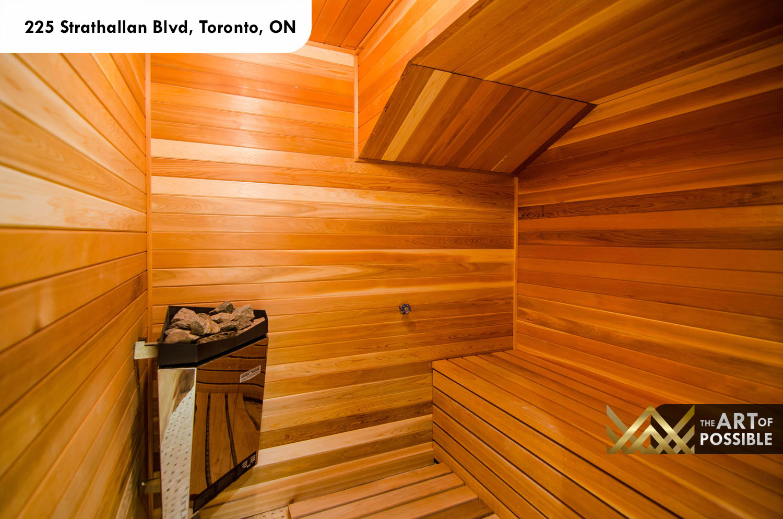 [photo-1366293]-Sauna
