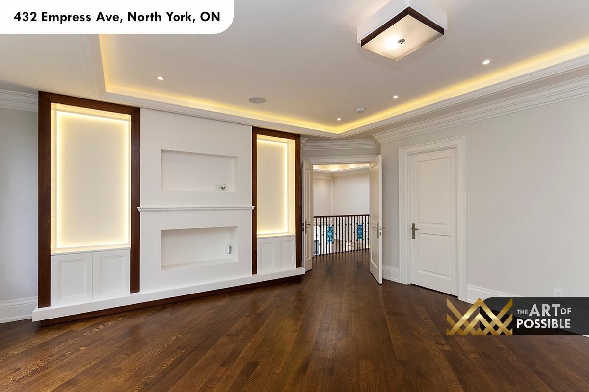 401-Master-Bedroom