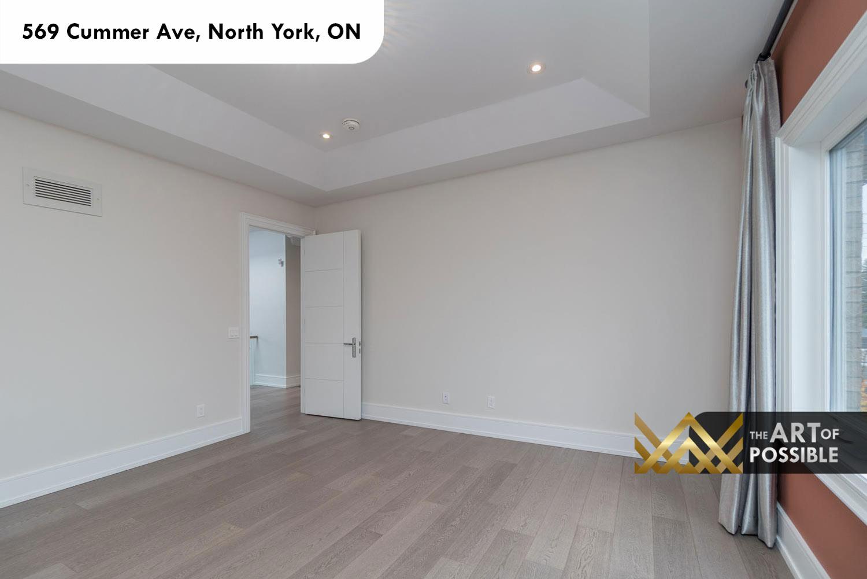1180574-569-Cummer-Avenue-large-059-32-B