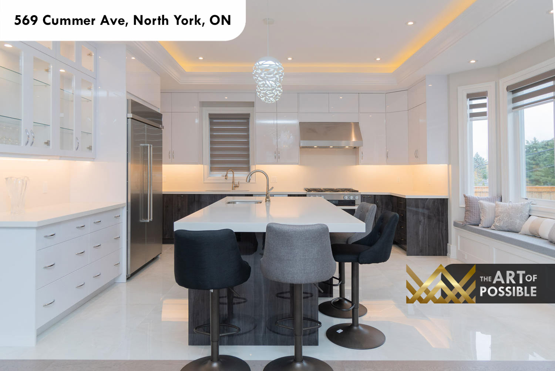 1180574-569-Cummer-Avenue-large-023-26-K