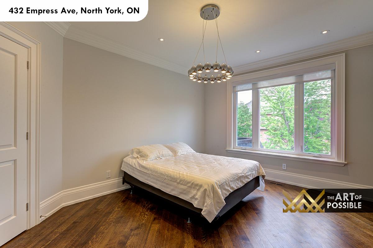 440-Bedroom