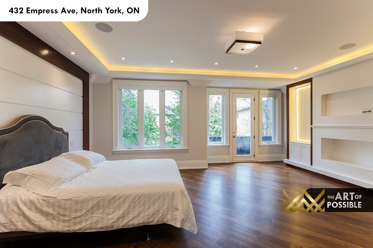 381-Master-Bedroom