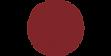 HB-logo_x120@2x.png