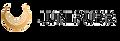 logo junipurr.png