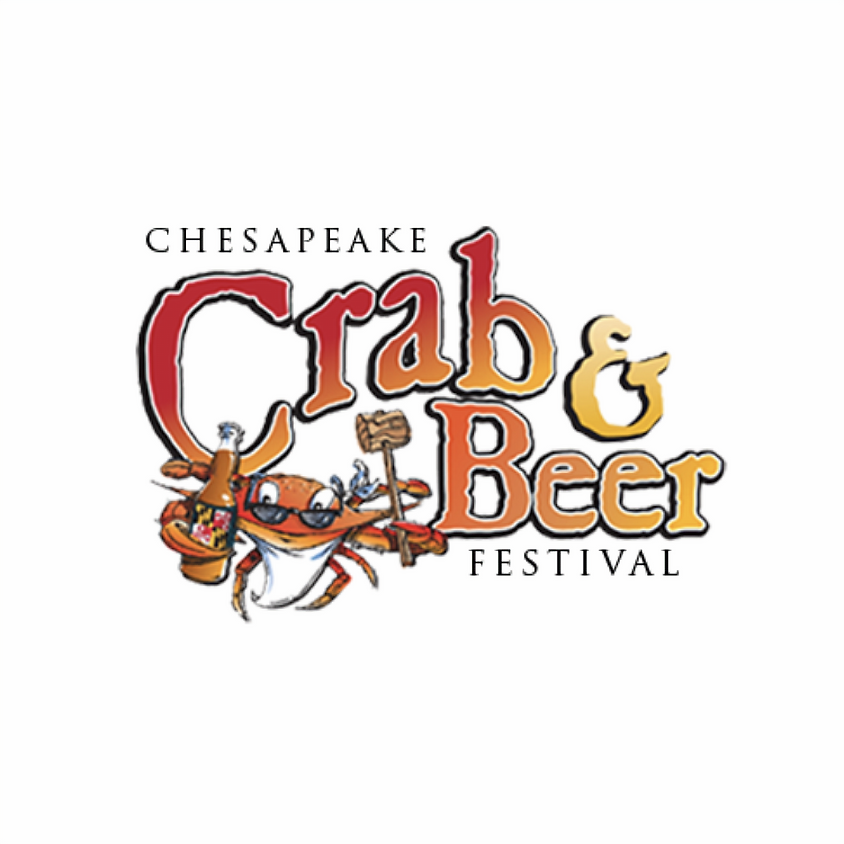 Maryland Crab and Beer Festival