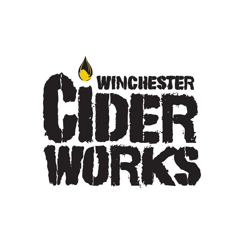 Orchard and Cidery Tasting Tours