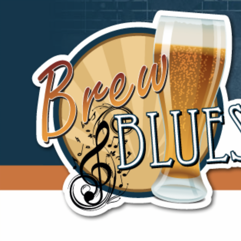 Brew and Blues Beer Festival