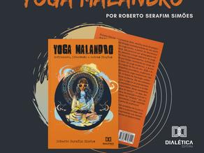 Yoga no Brasil entre os anos de 1950 e os dias atuais: Apropriações (jeitos) brasileiros aos yogas